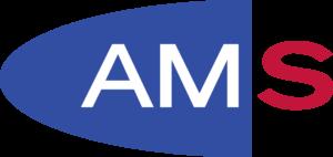 Das Arbeitsmarktservice ist Fördergeber und Partner der Team Styria Werkstätten GmbH