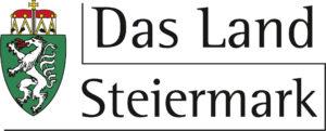 Das Land Steiermark ist Fördergeber und Partner der Team Styria Werkstätten GmbH