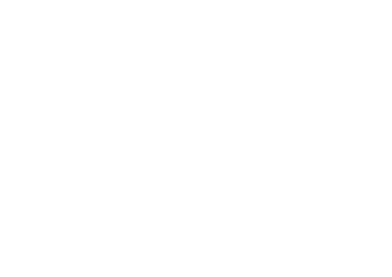 Ökoprofit - Graz Austria