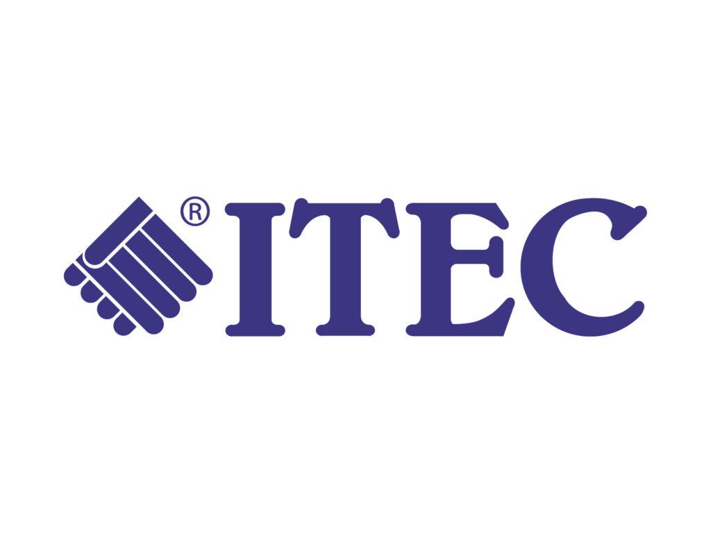 Firmenlogo der Firma ITEC