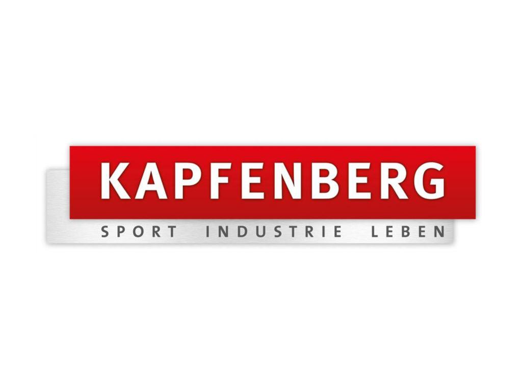 Logo der Stadtgemeinde Kapfenberg