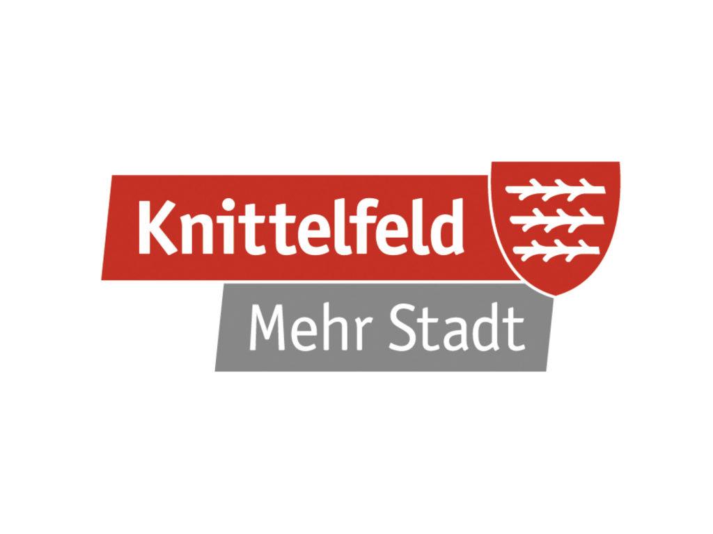 Logo der Stadtgemeinde Knittelfeld