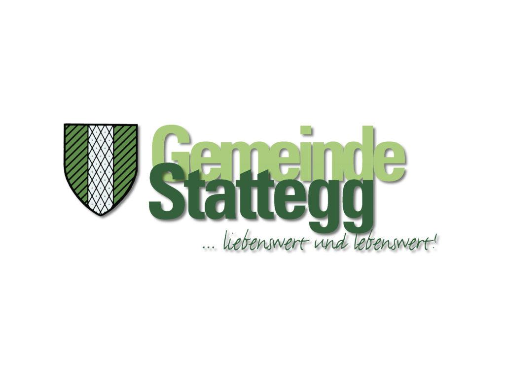 Logo der Marktgemeinde Stattegg